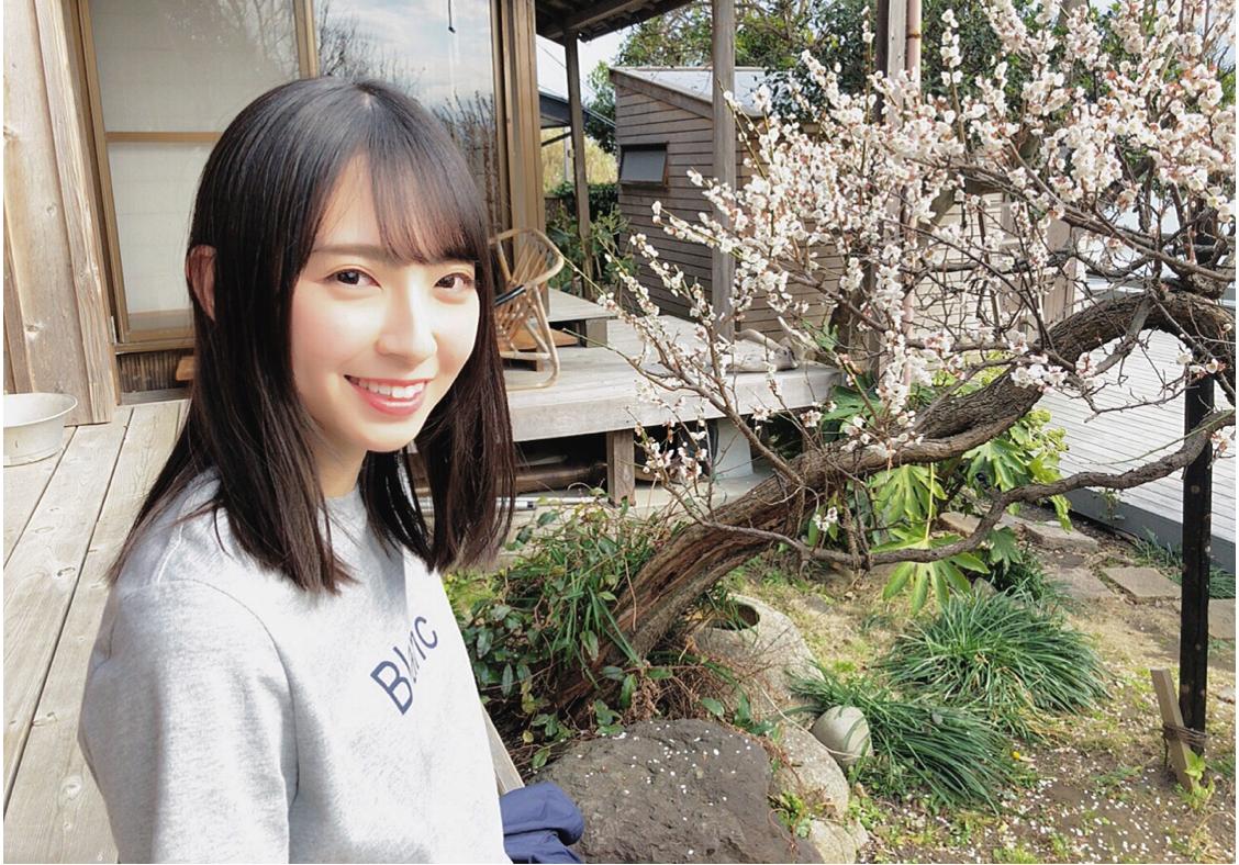 Mikukanemura2